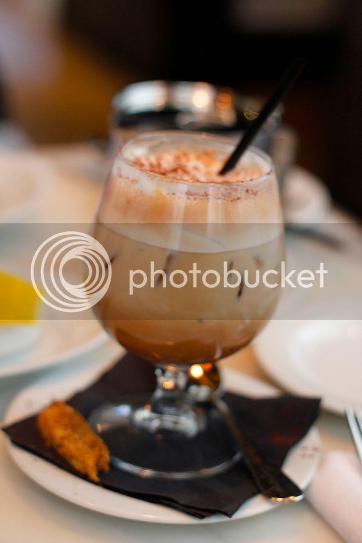fabbrica mark mcewan iced nutella latte