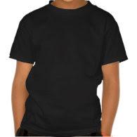 Sesame Street Pals Tshirts