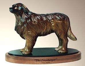 leonberger_light_patina233