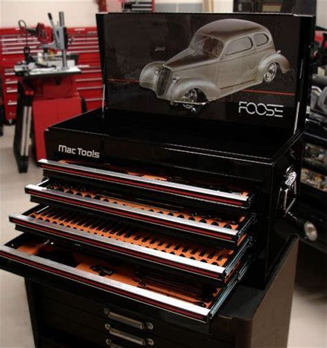 MAC TOOLS: a collection of ideas to try about Cars and