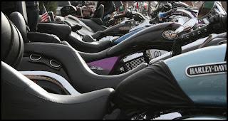 I-25, Bouncing Helmet & $10,000