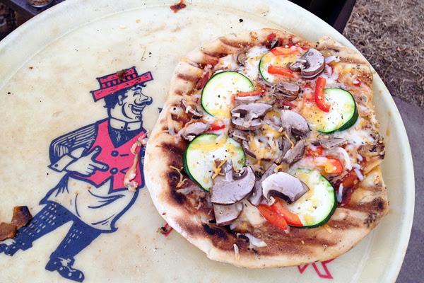 grilledpizzas7