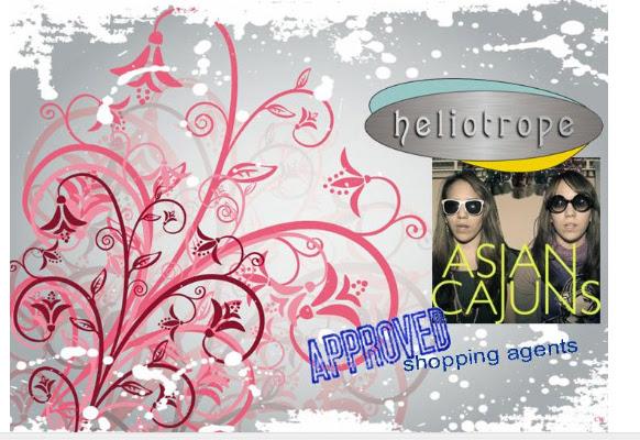shoppingagents_ac