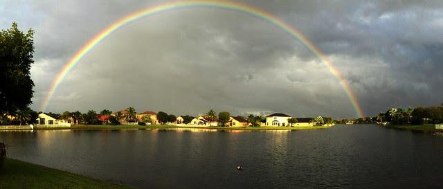 Rainbow2 20131226