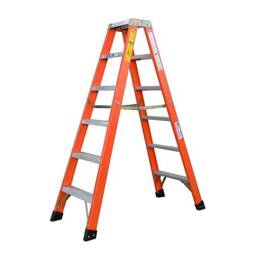 Afbeeldingsresultaat voor ladder