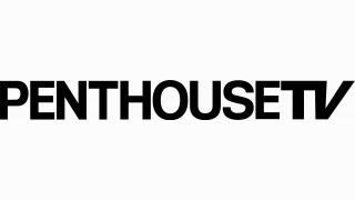 Penthouse TV Live