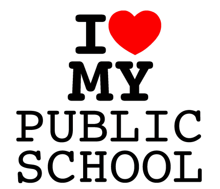 Image result for big education ape devos love public schools