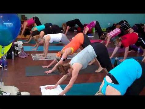 piyo images  pinterest exercises exercise