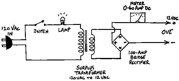 Wiring Diagram For Schumacher Battery Charger from lh5.googleusercontent.com