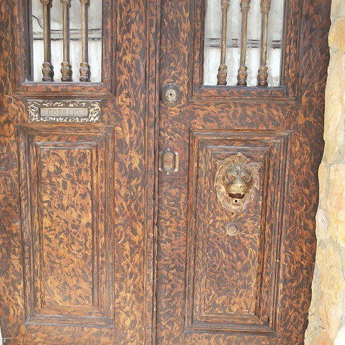 #doors #doorsworldwide #doorsonly #doorsondoors #doorsofdistinction by Joaquim Lopes