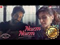NAZM NAZM LYRICS – Bareilly Ki Barfi | Arko