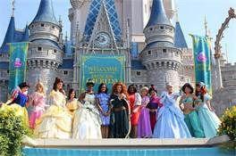 All Disney Princesses Ever Made   Disney Magic   Pinterest