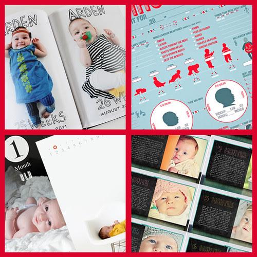 babybookinspiration