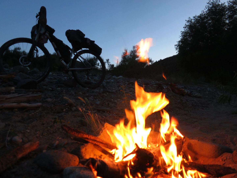 photo Black Canyon Trail 083.jpg