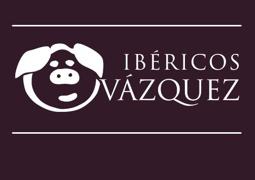 Comprar Jamon iberico | Jamones Vazquez