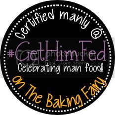 Featured Button for #GetHimFed Fridays