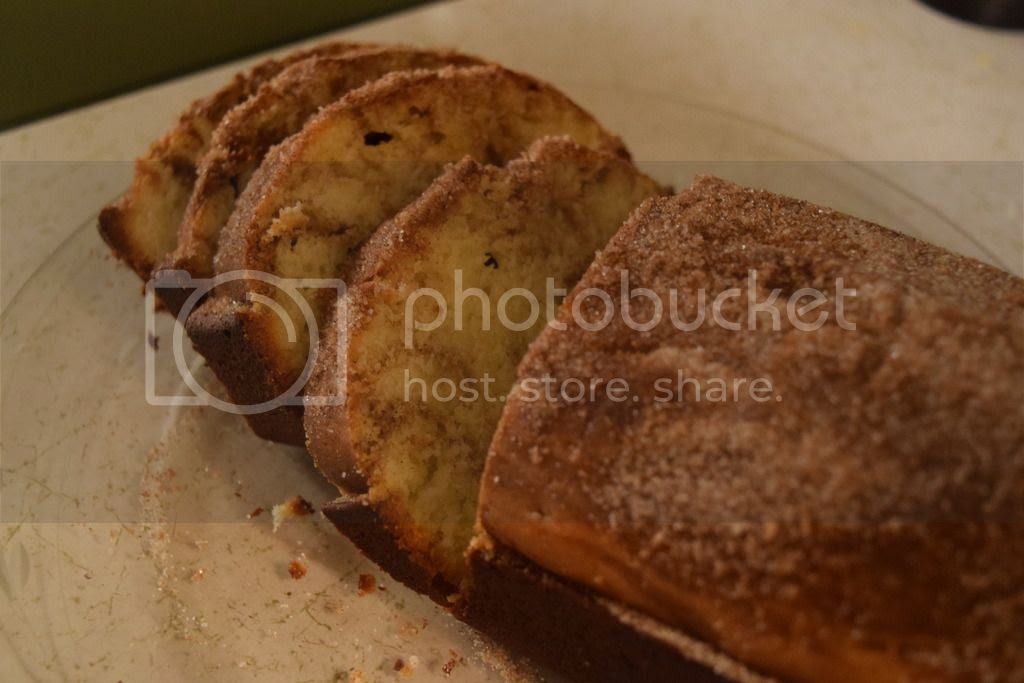 Cinnamon doughnut loaf photo DSC_0079_zpstk1mwmps.jpg