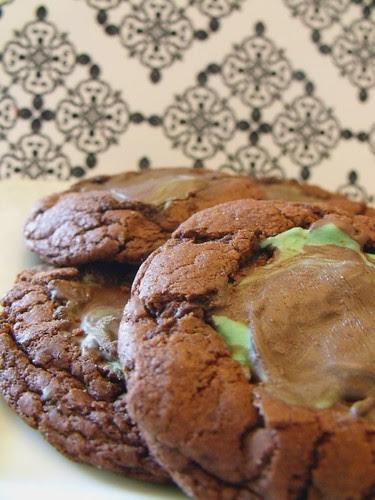 Mint Chocolate (2)