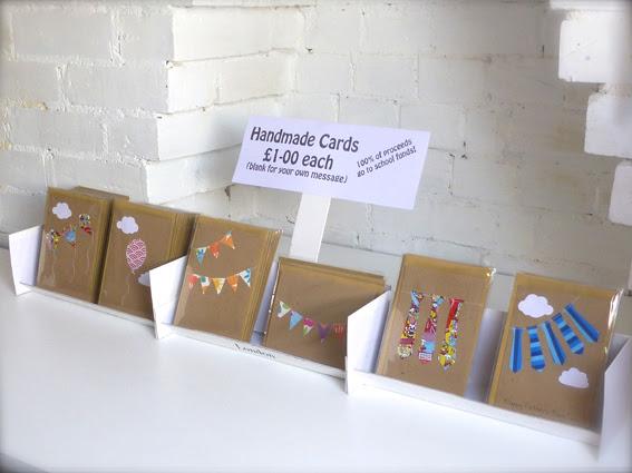 25 New Summer Craft Fair Ideas - Handicraft photos