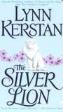 The Silver Lion (The Big Cat Trilogy, #3)