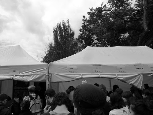 Festi-Blog 2012