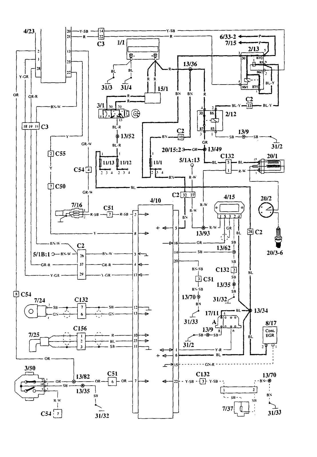 Diagram 2010 Volvo Wiring Diagram Full Version Hd Quality Wiring Diagram Diagramsfae Caditwergi It
