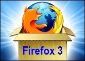 firefox 3 news