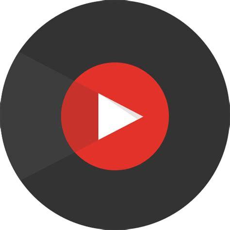 youtube   automatically