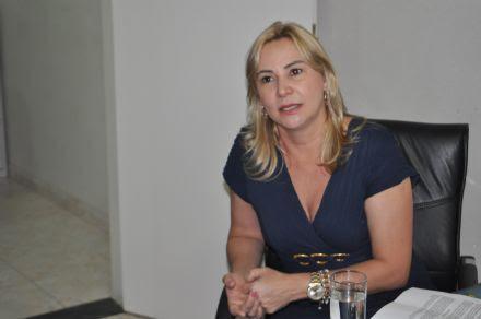 Juíza acata denúncia contra Roseli Barbosa e outras 31 pessoas por desvio de R$ 8 milhões