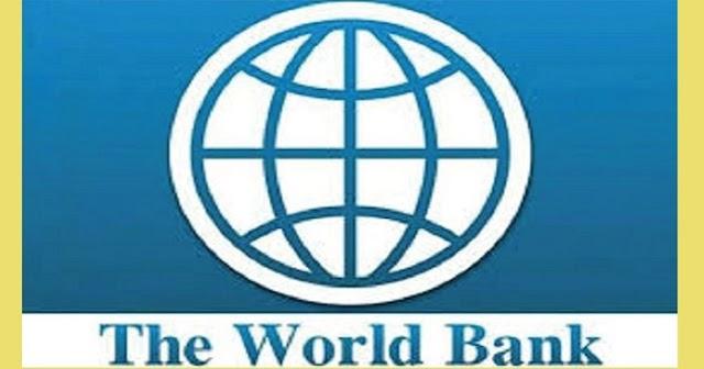 ৪৬৭ মিলিয়ন ডলার ঋণ দিচ্ছে বিশ্ব ব্যাংক