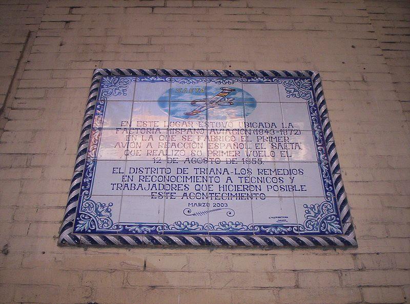File:Azulejo hispano aviacion.jpg