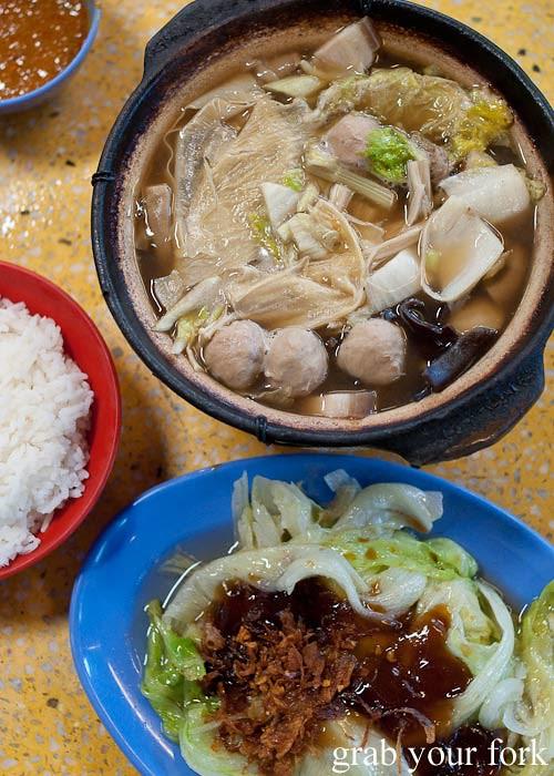 Chinese Food Nd Portland