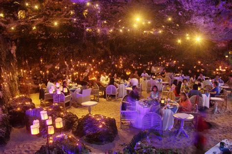 Samabe Beach   Bali Wedding Venue   Bali Shuka Wedding