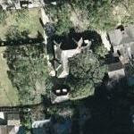 Joel Osteen's House (former) in Houston, TX - Virtual ...