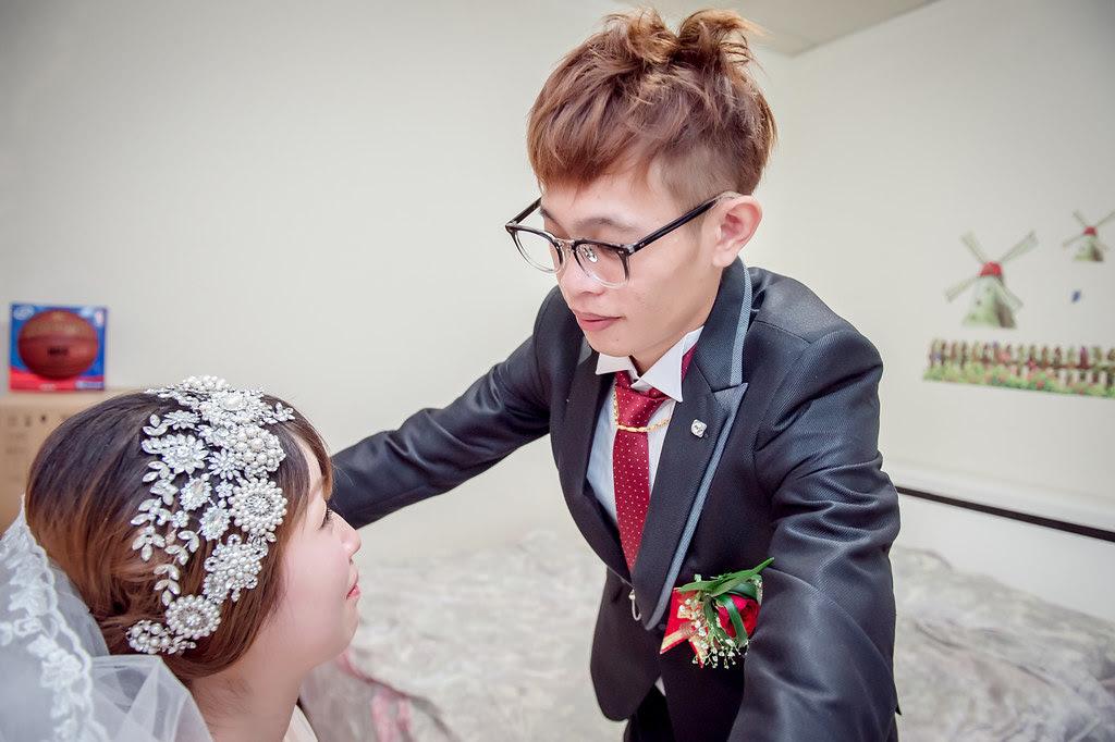 049新竹婚攝推薦