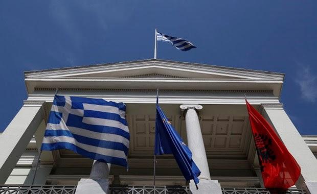 """Στο επίκεντρο της αλβανικής πολιτικής και διπλωματίας το """"τσάμικο ζήτημα"""""""