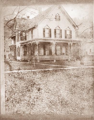 House 02 enhanced