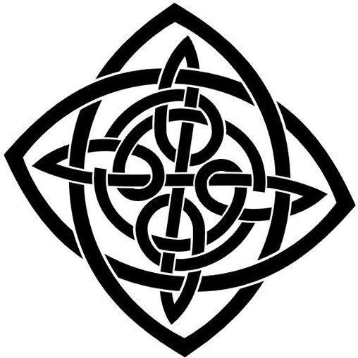 Diseños Y Significado De Los Tatuajes En El Codo Tatuajes Y Tattoos