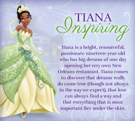 Disney Princesses - Disney Princess Photo (34950997) - Fanpop