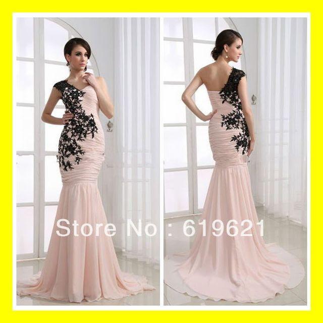 Evening dresses on sale online usa