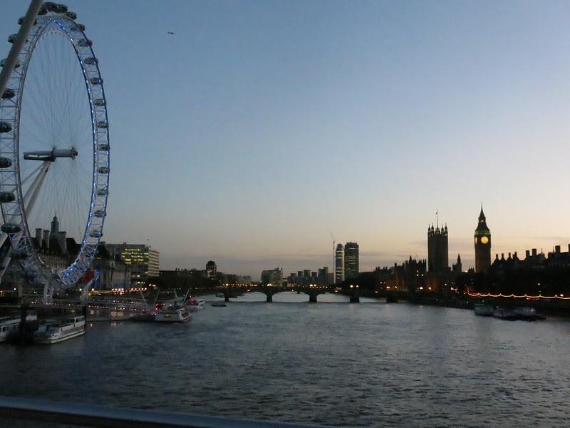 Lontoo 2012 066