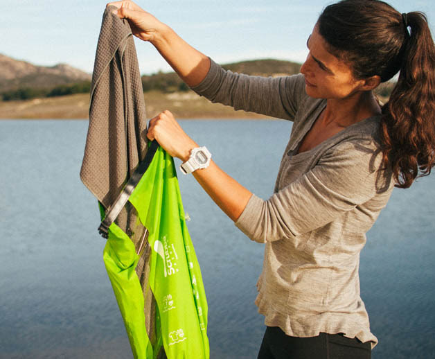 Scrubba-Washbag-Camp-Trend-6