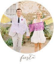 HEY LOOK: WEDDING INSPIRATION // HEY LOOK ON PINTEREST