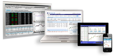 Heure pour trader forex