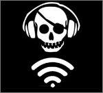 pirate-wifi