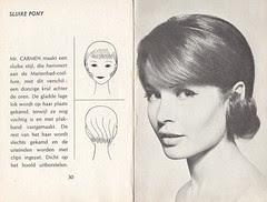 coiffure 60017