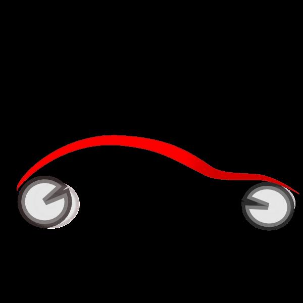 Car Logo 2 Clip Art at Clker.com - vector clip art online ...