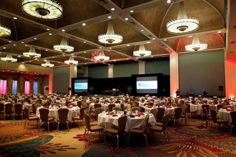 The Fairmont Hotel Dallas   Dallas, TX Wedding Venue