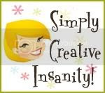 Simply Creative Insanity