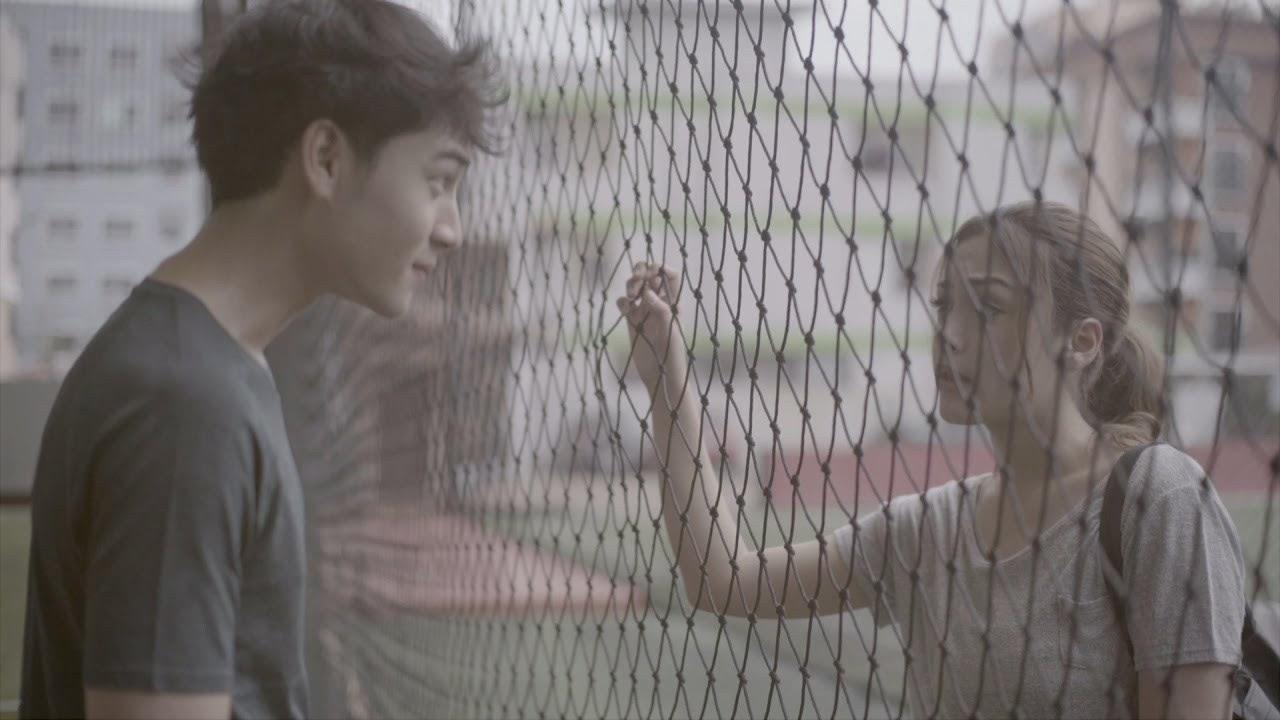 """ใหม่ล่าสุด เพื่อนเป็นแฟน - """"เรา"""" Music Story http://www.youtube.com/watch?v=wzlmgiASZE0"""